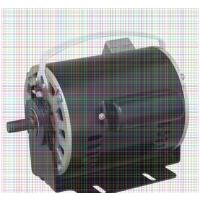 上海祥树殷工诚挚供应KSB 自吸泵 2000183 ETPB065-065-180