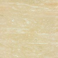 布兰顿陶瓷BT88021意大利米白洞通体柔光大理石瓷砖定制通体大理石瓷砖招商加盟。