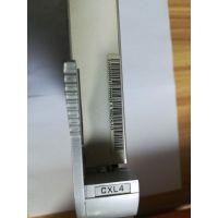 华为OSN1500 SSQ2CXL4主控交叉光接口合一板