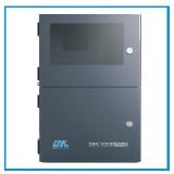 欧麦克COD-200型COD在线监测仪铬法厂家安装