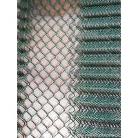 安平县俊松PVC包胶菱形网供应商