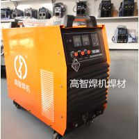 高智NBC-500重型工业级气体保护焊机 中山瑞凌焊机高智焊机销售服务