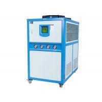 广州4匹一体化冷水机批发,广州一体化冷水机批发-鸿锋成