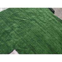 供应广西幼儿园 仿真地毯草坪室内外草坪彩虹跑道