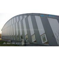 冷库板国家标准价格 冷库板规格供应商