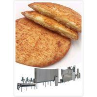 独立小包装酱油饼生产设备