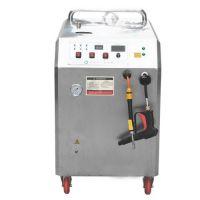 祥路 流动蒸汽洗车机压力 蒸汽洗车机报价 蒸汽洗车机