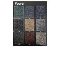 厂家直销HM荷兰VEBE原厂进口高密度地毡地垫地毯除尘地垫门厅垫脚垫室外垫室内垫