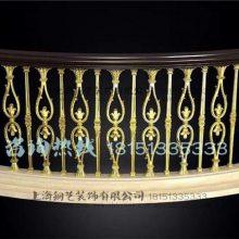 成都铜艺楼梯成都铜装饰铜门厂家报价