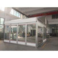 车展篷房 汽车展览 玻璃幕墙 户外活动 常州谢尔德篷房 案例真实 质量过硬