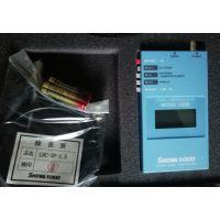 日本SHOWA昭和振动计MODEL-1340A总代理