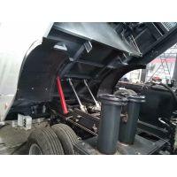 大连市东风水泥厂道路清扫车在哪买