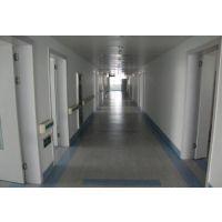 医院地胶价格 医院地胶板规格 成都医院pvc地胶