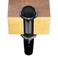 供应audio-technica铁三角AT846/C心形指向界面话筒