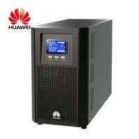 华为UPS电源 UPS2000-A-3KTTL 厂家供应高频塔式 3KVA 2400W