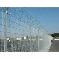 安平铁路机场护栏网定做厂家