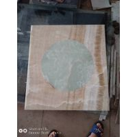 深圳光明,沙井,福永 玻璃切割加工