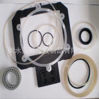 厂家直销硅胶厂家 硅胶产品定制加工 耐高温硅胶制品  量大优先
