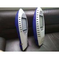 镇江太阳能LED路灯供应厂家,IP65等级防水