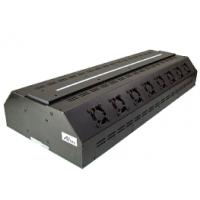 AITEC艾泰克高强度线性穹顶照明(圆顶型线路照明)LLDEA1029-5x965□-2x12PS