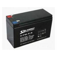 儒雅蓄电池GH90-12产品参数以及价格\高价回收旧电池