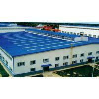 强力自粘彩钢瓦金属钢结构屋面专用保温隔热厂房维修补漏防水卷材
