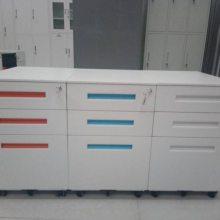 批发钢制底图柜—底图柜多少钱/质优价廉