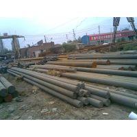 现货供应【莱钢】20Cr40Cr工业建筑冷拉圆钢 模具钢 碳结钢 普通圆钢钢棒 规格齐全