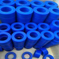尼龙加工件 轴套 耐磨浇铸尼龙板 按需定做