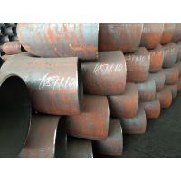 长半径碳钢无缝冲压弯头-冲压弯头的规格;价格合理
