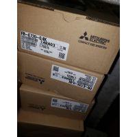 三菱PLC FX3U-32MR-ES-A苏州三菱PLC模块代理销售
