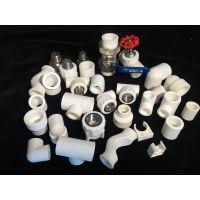 北京PVC管厂家,PVC自来水管批发