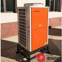 鄂尔多斯空气能热泵,鄂尔多斯空气能热水,鄂尔多斯空气能热水工程