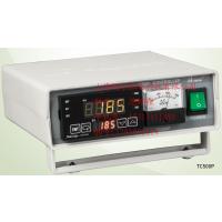 韩国MTOPS TI600数字控温仪 5点
