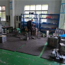 加工和检测设备厂-淮安加工和检测设备-无锡昊新模具制造