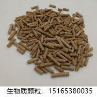 http://himg.china.cn/1/5_1013_1032665_750_750.jpg