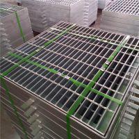 韶关钢格板 镀锌钢格板生产商 水沟盖板设计图