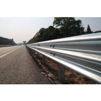 福建泉州热镀锌波形护栏 安溪永春道路波形防撞栏二波三波护栏板
