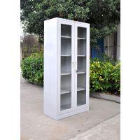 专业生产 办公文件柜,更衣柜,厂商商务休闲金属柜