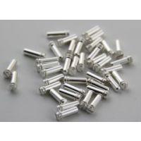 机加工五金件产品生产加工厂家金广妤金属制品多种类型可定制