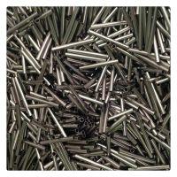 四川316不锈钢毛细管-价格优惠