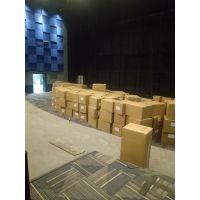 专业搬运装卸找合肥迅捷搬家