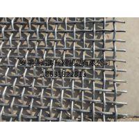 钢丝网,不锈钢丝网,不锈钢轧花网