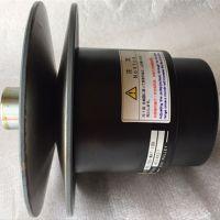 MIKIPULLEY调速轮PE155-MAT-18H三木无级变速器皮带轮现货供应