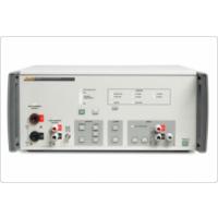 美国Fluke/福禄克Fluke 52120A 超级大电流标准源