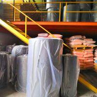 XPE折叠垫,汽车垫,隔音地垫,材料泡棉厂家