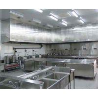北京中裕有厨房设备哪家好|中裕有厨房设备供应商