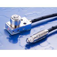 日本METROL传感器P10DA-15-01V现货销售