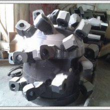 供应反冲洗过滤器2166--EBZ掘进机配件水路系统