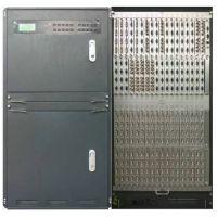 供应北京高清混合矩阵 支持CVBS、VGA、HDMI、DVI和 SDI等各种信号 创凯小鸟淳中凯视达